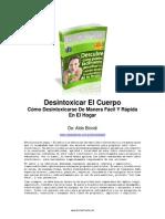 Detoxifica-tu-cuerpo.pdf