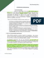 Metodología_ERCA