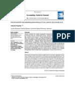 702-1337-1-PB thesis ekonomi