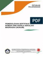 8-juklak-pemerolehan-sertifikat-dan-nomor-unik-kepala-sekolah-madrasah.pdf