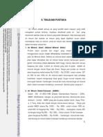 Bab II 2008syu1 amdk .pdf