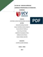 Hictoria Clinica Nutricional Adolescente2