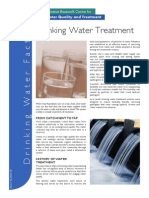 DWF_Drinking_Water_Treatment_Nov08.pdf