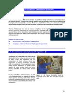 ViewNewsDoc.pdf