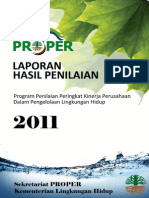 Proper 2011