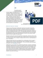 Bottled_Water.pdf
