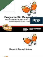 Manual de Buenas Practic as 1