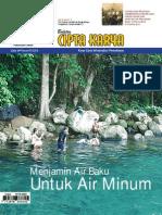 bulletinCK_apr10.pdf