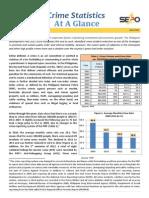 AAG 2013-05 - Crime Statistics