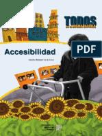 Accesibilidad SEP