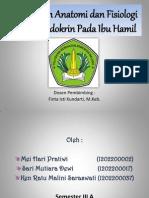 PPT SISTEM ENDOKRIN.pptx
