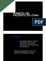 manejodelpacienteencoma-100505084459-phpapp01