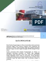 06. PENGEMBANGAN AIR MINUM 17-09-2007.pdf