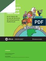 Manual 1-Radios-Web_Maquetacioìn 1