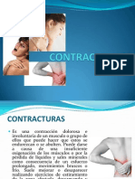 CONTRACTURASSSSS.ppt