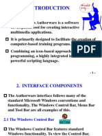 ppt authorware