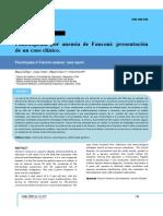 anemmia de fanconi.pdf