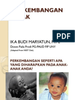 PERKEMBANGAN ANAK.pdf