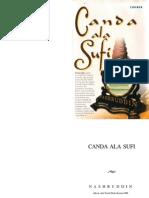 Novel - Nashruddin Hoja - Anekdot Sufi