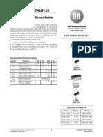 74LS122 Datasheet.pdf