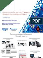 Panasonic_Kirov_4.pptx