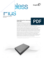 Wireless Plus Data Sheet Ds1771!1!1212 Amer