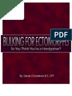bulkingforectomorphs