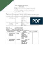 Form Deskripsi Sub Cluster_bisnis_s1