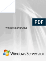 RO_Windows Server 2008 Product Overview_FAQ