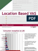 1. the Future - LBS VAS