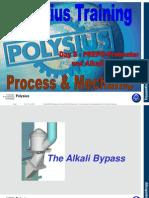 174113385-Alkali-Khaled.pdf