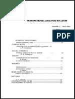 Transactional an. 003 062-03.doc