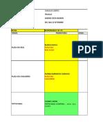 Formulario de Reporte de Ventas (1)
