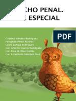 derecho penal - parte especial.pdf