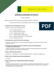 Deklaracja Wlasciwosci Uzytkowych RettigICC PL