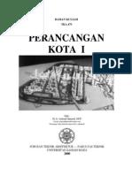 a00 Pkota1 Cover