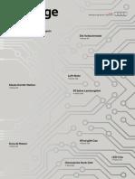 Dialoge-Technologiemagazin, September 2013