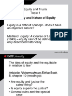 Topic 1 History and Nature Ppt(5)(2)