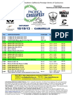 Pacifica Crossfest Flyer 2013 UPDATED Copy