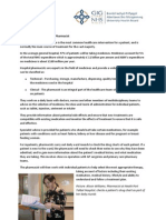 Day in the life of a Pharmacist.pdf