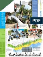 ecp_brochure.pdf