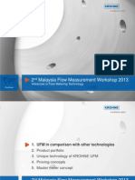 2_Ultrasonic Technology for Liquid Applications