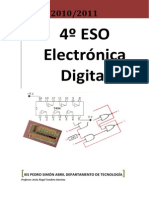 Electr Digital