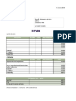 Exemple Devis2