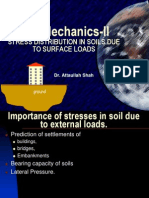 Sm2 Lec 3 Soil Stresses