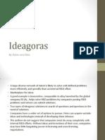 Ideagoras.pptx