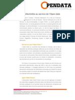 Opendatafrance.pdf