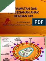 Prwt HIVAIDS