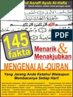 145fakta[1]