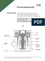 TMP2.pdf